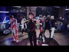 [Google Translate Sings] BTS (방탄소년단) - 쩔어 (Dope) - YouTube