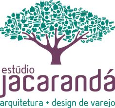 MP Brinquedos - Estúdio Jacarandá Shop Lego, Industrial Loft, Interior Design, Toys, Decor, Retail Design, Houses, Nest Design, Activity Toys