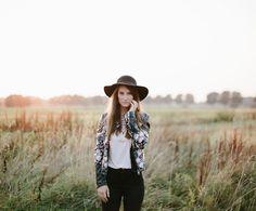 Fashion, portrait, Mode, outdoor, sunset, Sonnenuntergang, woman, canon, 5d3…