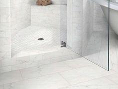 Shaw Floors Images Tiles Flooring