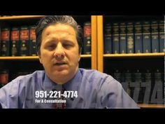 What is a Non-Judicial Foreclosure?