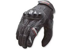 Teknic Chicane Street Gloves - $49 @ KneeDraggers.com