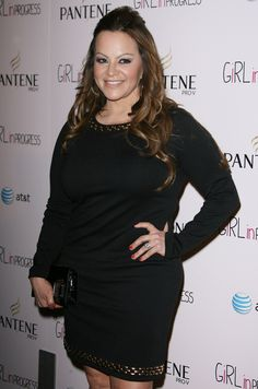 Mexican authorities have confirmed that the remains of the late singer Jenni Rivera have been identified and turned over to her family. Jenni Rivera, Celebrity Couples, Celebrity Photos, Kate Middleton, Beyonce, Like Fine Wine, Olivia Holt, Royal Babies, Peplum Dress