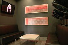 Salon of Distinction: Glo Hair Lounge