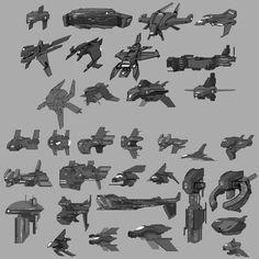 Sci Fi Rpg, Space Ship, Art Pics, Battleship, Spacecraft, Concept Cars, Trek, Engineering, Ships