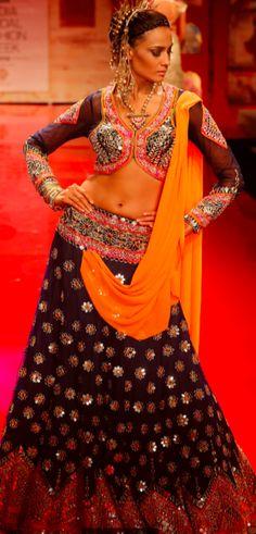 ★ Suneet Varma ★Laya Padigala