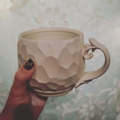 Good Screen Clay pottery mugs Strategies I will have some mugs to sell at the beginning of … – Porcelain Mugs, Ceramic Cups, Ceramic Art, Pottery Mugs, Ceramic Pottery, Slab Pottery, Thrown Pottery, Cerámica Ideas, Craft Ideas