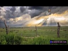 One day at a time. Leonard J.v. Rensburg - YouTube