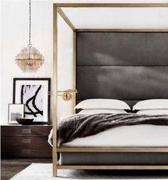 ¿Ya conoces la tendencia que tienes que incorporar a tu habitación? - The Deco Journal