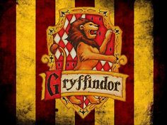 I got: gryffindor! what harry potter house are you?