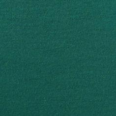 Merino Jersey  Farbe Malachit