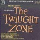 The Best Of Rod Serling's The Twilight Zone: Original Television Scores Scores, Soundtrack, Twilight, Thing 1, Good Things, Amazon, Tv, The Originals, Musik