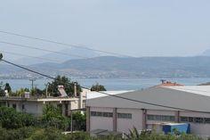 Πώληση, Μονοκατοικία 79 τ.μ., Παραλία Αυλίδας, Αυλίδα | 3916578 | Spitogatos.gr
