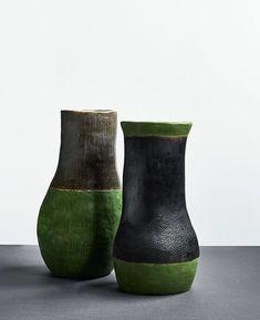 Cubay ceramics. Artesanías de Colombia.   El Buen Ojo :::: EBO (@elbuenojo) • Instagram photos and videos Vase, Videos, Instagram, Home Decor, Eye, Colombia, Decoration Home, Room Decor, Vases