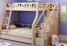 paturi suprapuse lemn - Căutare Google