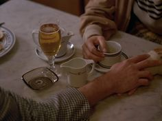 Détective, 1985 - directed by Jean-Luc Godard Jean Luc Godard, A Little Life, Film Inspiration, Character Inspiration, The Secret History, Film Aesthetic, Film Stills, Film Photography, Object Photography