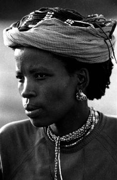 Xhosa Woman African Style, African Beauty, African Art, My Black Is Beautiful, Beautiful People, Amazing People, My People, People Around The World, People Photography