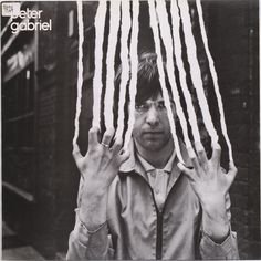 Peter Gabriel - great videos