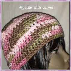 #crochet #clothing #handmade #gloves #mittens #bling #mirrors #brushes #sets #hats #scarves #accessories #alldesigns #anystyle #allcolors #winter #craft #create #ordernow #customdesigns #detail #button #ribbons   Petitewithcurves.etsy.com  Facebook.com/petitewithcurves  Pinterest @petite_with_curves  Tumblr @petitewithcurves  Instagram @petite_with_curves  petite_with_curves@yahoo.com  Create fashion!!!!! All sizes welcome!!!!!  Contact for details!!!!!  Visit and support or sites!!!!!