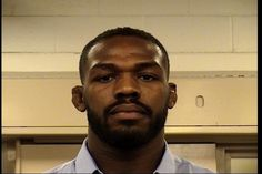 Jon Jones is the UFC Light-Heavyweight Champion of the World. He's the #1 Pound-for-Pound fighter on planet Earth.And King of the Clowns.  For too long, Jon Jones has enjoyed carte blanche. A premier breadwinner for his …