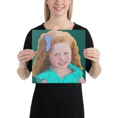 A canvas is a statement piece and artwork all in one, so turn your photo-quality prints into eye-popping art! First Time Parents, New Parents, Baby Photos, Your Photos, Newborn Baby Photography, Photo Quality, Maternity Photographer, Photo Sessions, Wrapped Canvas