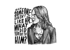 Holly Flax, The Office Stickers, Office Jokes, Prison Mike, Office People, Office Wallpaper, Dunder Mifflin, Tv Show Quotes, Office Art