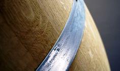 El Gourmet Urbano: ¿Qué efecto tiene la madera sobre el vino?