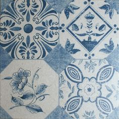 ZoomImage2Blue-Decor-Vintage-Tile-21427102118.jpg (1000×1000)
