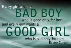 Are you looking for images for good morning funny?Browse around this website for perfect good morning funny inspiration. These entertaining quotes will make you enjoy. Bad Boy Quotes, Girly Quotes, Cute Quotes, Unique Quotes, Hilarious Quotes, Awesome Quotes, Good Morning Quotes For Him, Good Morning Funny, Morning Memes