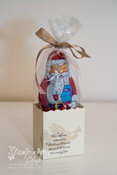 _DSC8849 Stampin Up Verpackung Bigz XL Geschenktüte Wunderbare Weihnachtsgrüße Rejoicing with you _