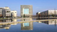 Jetzt lesen:  Massiver Hacker-Angriff auf Thyssen-Krupp - waren es Chinesen? - http://ift.tt/2geVmze #story