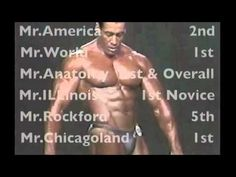 Bodybuilding, Bodybuilder, Mr.Universe, Jeff Primm - Primm and Proper Training. Multiple Winner of (All Natural) Mr. Universe Title. Jeff Primm Endorses Sisel Weight Loss and Nutritional Products and is a Sisel Safe Brand Partner with The Health, Nutrition and Wellness Company, Sisel International.