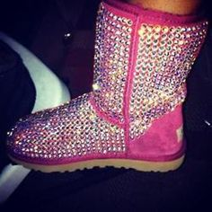 pretty sure she needs these