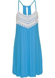 Letní šaty, BODYFLIRT boutique