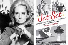 Meet the woman who made flying sexy | New York Post