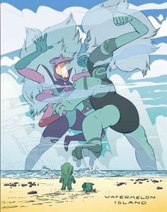 Alexandrite Vs Malachite