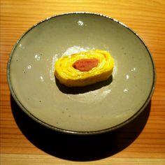 야마야 명란 계란말이