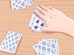 how to play ERS/ERF (but perhaps with a different name) - maybe have a series of game afternoons/nights? One of card games, one for life-size Clue, one for Mafia, a board game, water wars, etc. Because every teen should know how to play ERF.