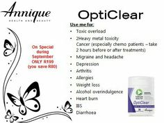 R80, Heartburn, Migraine, Arthritis, Allergies, Health And Beauty, Burns, Depression, Beauty Products