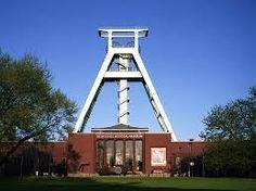 bergbaumuseum -