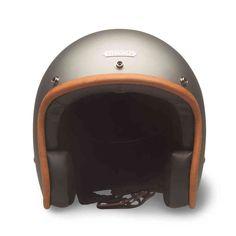 HEDON Hedonist helmet