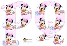 Alice In Wonderland Party, Pooh Bear, Alphabet And Numbers, Mickey Minnie Mouse, Writing Paper, Baby Boy Shower, Minion, Paper Crafts, Teddy Bear