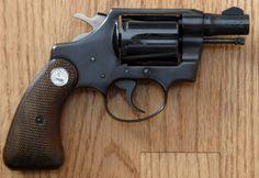 Weapons Guns, Airsoft Guns, Guns And Ammo, 38 Special Revolver, Colt Python, Detective, Home Defense, Concealed Carry, Shotgun