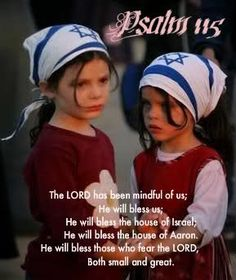 Please Stand with Israel ~ they need our prayers and support. They are God's chosen people and He loves them as His own precious treasure, so we must love them too!... Amen!