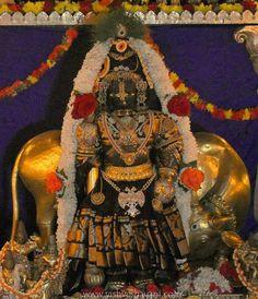 Sri Gopalakrishna Alankara — at Udupi Sri Krishna Matha Jai Shree Krishna, Radhe Krishna, Hanuman, Om Namah Shivaya, Eiffel Tower Drawing, Lord Krishna Images, Happy Morning, Lord Vishnu, God Pictures