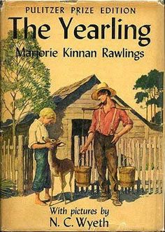 Vintage edition is nearly a must for this one.  I didn't like this book...