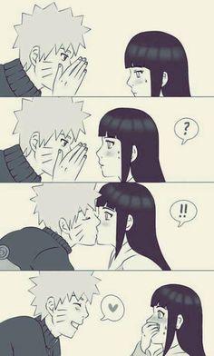Hinata & Naruto...