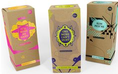 Bloomsberry & Co Biscuits