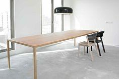 Classo - Arco meubelen - interieur - design :: Design merken - meubelen - tapijten - tuinmeubelen - verlichting - accessoires - objecten