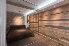 Gallery of AV Loft / Arhitektura Budjevac - 8